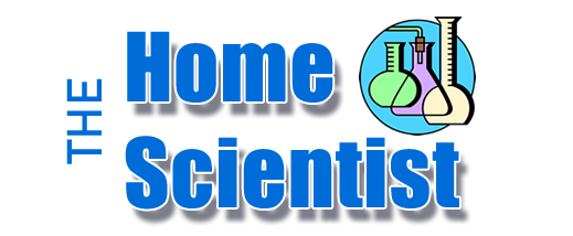 The Home Scientist - FAQs